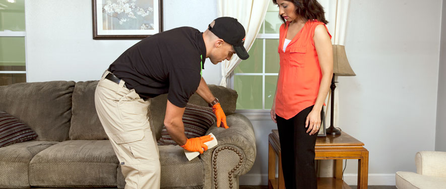 Sandy Springs, GA carpet upholstery cleaning